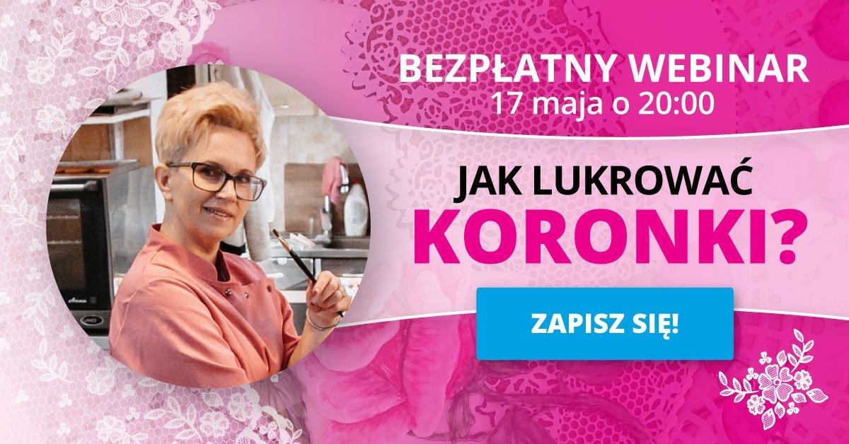 Ebook Warsztat LukroManiaka